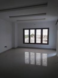 4 bedroom Terraced Duplex House for sale Orchid Hotel Road Lekki Lagos