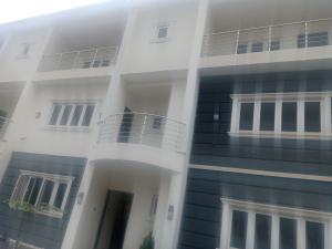 4 bedroom Terraced Duplex for rent By Bigjoe Transport Utako Abuja