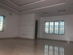 4 bedroom Terraced Duplex House for rent Lekki Gardens Estate Lekki Phase 2 Lekki Lagos