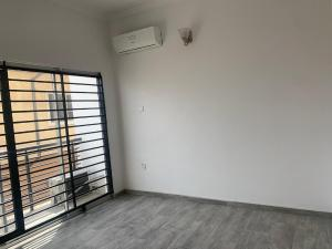 4 bedroom Terraced Duplex House for rent Right Hand Side Lekki Phase 1 Lekki Lagos