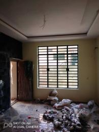 Terraced Duplex House for rent Ago palace Okota Lagos