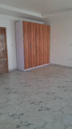 4 bedroom Terraced Duplex House for sale Alaka Estate Surulere Lagos