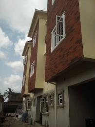 4 bedroom Terraced Duplex House for sale Adelabu Surulere Lagos