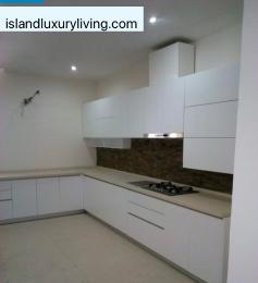 5 bedroom Penthouse Flat / Apartment for rent Off Alexander  Old Ikoyi Ikoyi Lagos