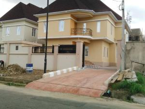 5 bedroom Detached Duplex House for sale Shagisha Magodo GRA Phase 2 Kosofe/Ikosi Lagos