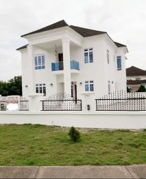 5 bedroom Detached Duplex House for sale Lekki Express  Ajiwe Ajah Lagos