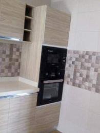 5 bedroom Detached Duplex House for sale Parkview, ikoyi Lagos Parkview Estate Ikoyi Lagos