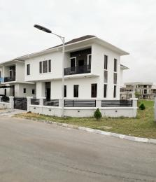 5 bedroom Detached Duplex House for sale VGC Axis VGC Lekki Lagos