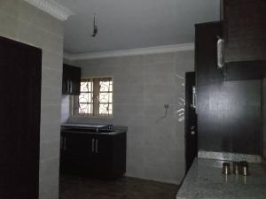 5 bedroom House for sale - Sangotedo Ajah Lagos