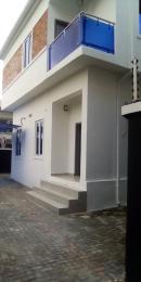 5 bedroom Detached Duplex for rent Dillon Agungi Lekki Lagos