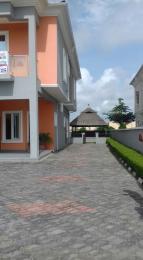 5 bedroom House for sale Royal garden estate  Graceland Estate Ajah Lagos