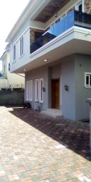 5 bedroom Detached Duplex House for sale Southern view Oral Estate Lekki Lagos
