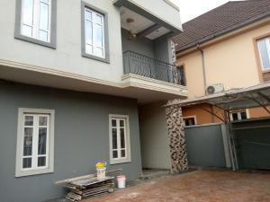 5 bedroom Detached Duplex House for sale Magodo shangisha gra phase 2 Ikeja Lagos