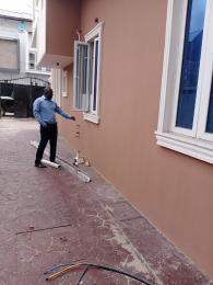 5 bedroom Detached Duplex House for rent Adeniyi Jones Ikeja Lagos