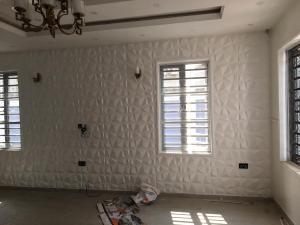 Detached Duplex House for sale Magodo GRA  Ketu Lagos