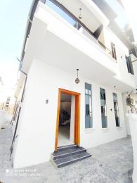 5 bedroom Detached Duplex for rent Ikota Lekki Lagos