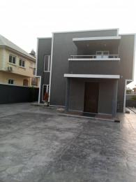 Detached Duplex House for shortlet Vgc VGC Lekki Lagos