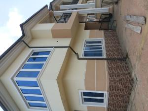 5 bedroom Semi Detached Duplex House for sale Federal housing lugbe Lugbe Abuja