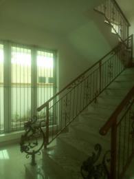 Semi Detached Duplex House for rent Banana Island  Banana Island Ikoyi Lagos