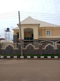 5 bedroom Detached Duplex House for sale Sunnyvale Estate By Lokogoma Abuja