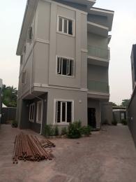 5 bedroom Detached Duplex House for sale off Banana Island road, Ikoyi Lagos