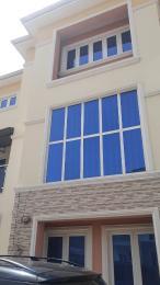 5 bedroom Semi Detached Duplex House for rent Mabuchi Mabushi Abuja