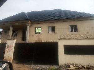 3 bedroom Flat / Apartment for sale Off Adelabu Adelabu Surulere Lagos