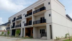 3 bedroom Terraced Bungalow House for rent Life Camp Life Camp Abuja