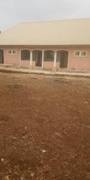 Blocks of Flats House for sale Upper Ekenwan road,  Ugbiyoku  Oredo Edo