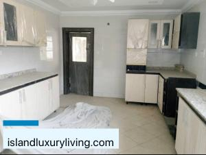 3 bedroom Boys Quarters Flat / Apartment for rent Off Adeola Odeku vi  Adeola Odeku Victoria Island Lagos