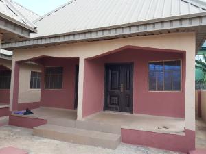 1 bedroom mini flat  Mini flat Flat / Apartment for rent Ita oluwo  Ikorodu Ikorodu Lagos
