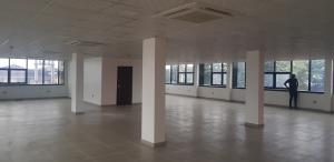 Office Space Commercial Property for rent Anthony bus stoo Anthony Village Maryland Lagos