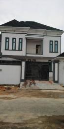5 bedroom Detached Duplex House for rent Omole phase 1 Ojodu Lagos