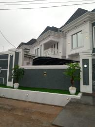 House for sale Omole phase 1 Ojodu Lagos