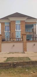5 bedroom Terraced Duplex House for rent GRA Isheri North Ojodu Lagos