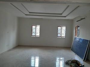 5 bedroom Detached Duplex House for sale Greenland Estate Maryland Ikeja Lagos