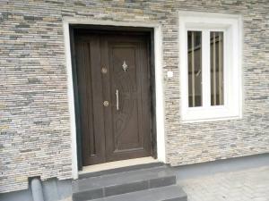 5 bedroom Detached Duplex House for rent Idado estate  chevron Lekki Lagos