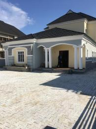 5 bedroom Flat / Apartment for rent Amen Estate ph2  Eleko Ibeju-Lekki Lagos