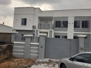 5 bedroom House for rent 7th Avenue Gwarimpa Gwarinpa Abuja