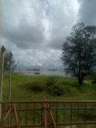 Detached Duplex House for rent Banana Island  Banana Island Ikoyi Lagos