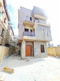 6 bedroom Detached Duplex for rent Old Ikoyi Ikoyi Lagos