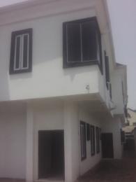 6 bedroom House for rent Inside Estate in Ologolo opp Agungi - Lekki Ologolo Lekki Lagos