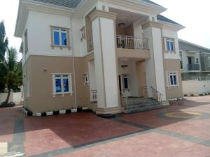 House for sale Zone 7 Wuse 1 Abuja