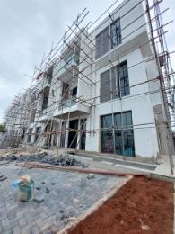 6 bedroom Terraced Duplex for sale Banana Island Ikoyi Lagos