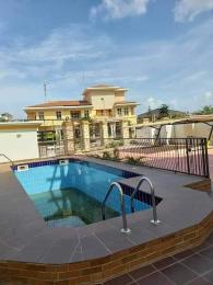 6 bedroom House for sale Banana Island Ikoyi Lagos