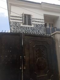 6 bedroom Detached Duplex for sale Brand New 6 Bedrooms Duplex With A Penthouse & Compound Can Park 5 Cars Anthony Village Maryland Lagos