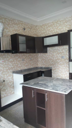 6 bedroom Detached Duplex House for sale Efab metropolis Gwarinpa Abuja