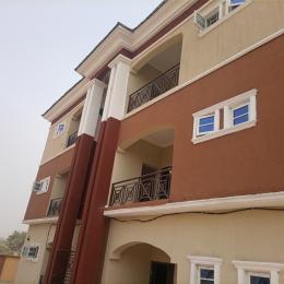 2 bedroom Penthouse Flat / Apartment for rent F01 kubwa Kubwa Abuja