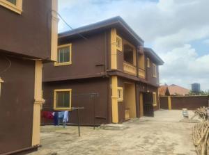 3 bedroom Blocks of Flats for sale Eyita Ikorodu Ikorodu Lagos