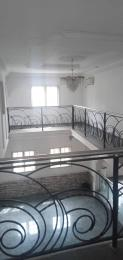 6 bedroom Detached Duplex House for rent Magodo GRA Phase 1 Magodo Kosofe/Ikosi Lagos